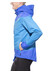 Endura Singletrack Jas blauw